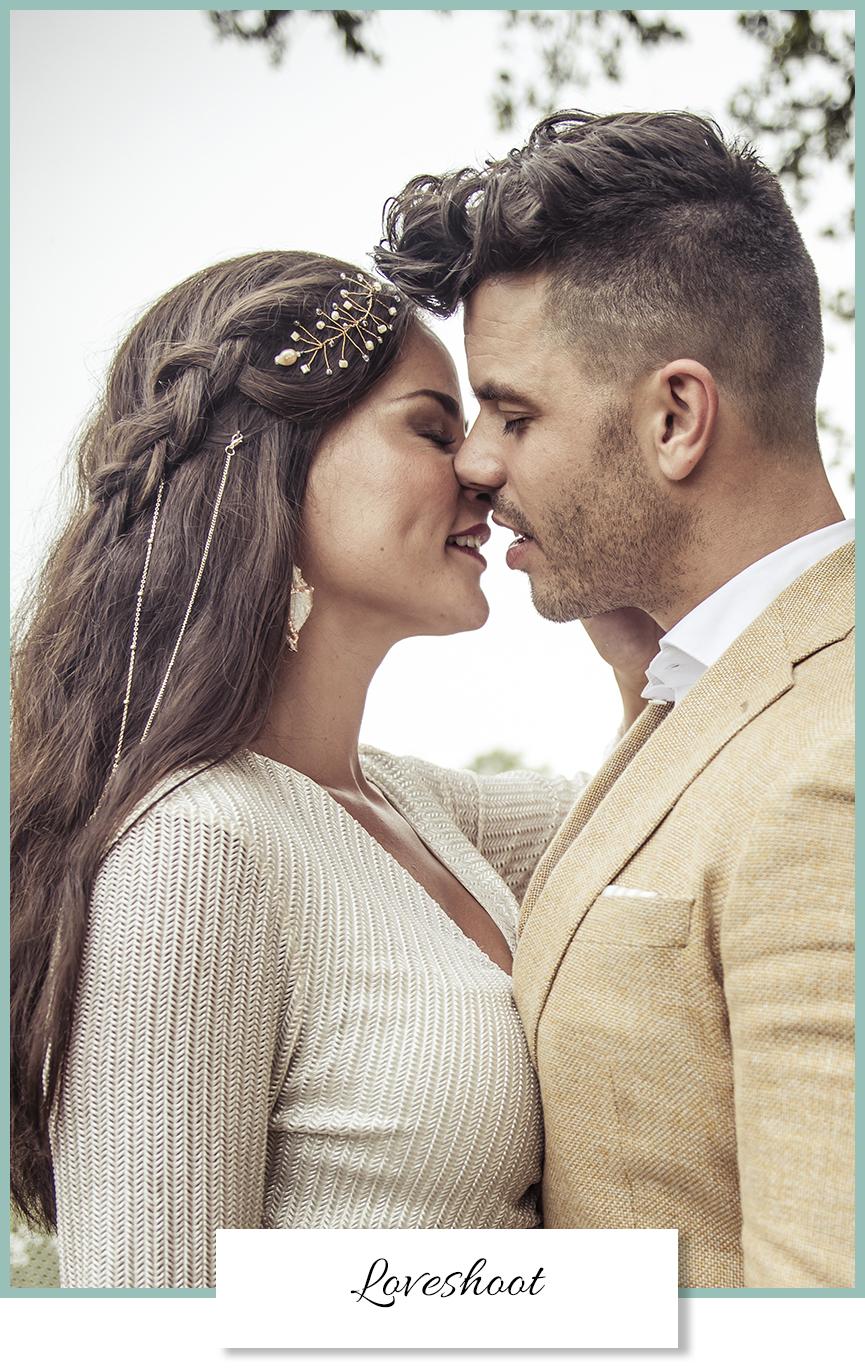 Loveshoot door Corina Rodenburg | Fotografie met liefde