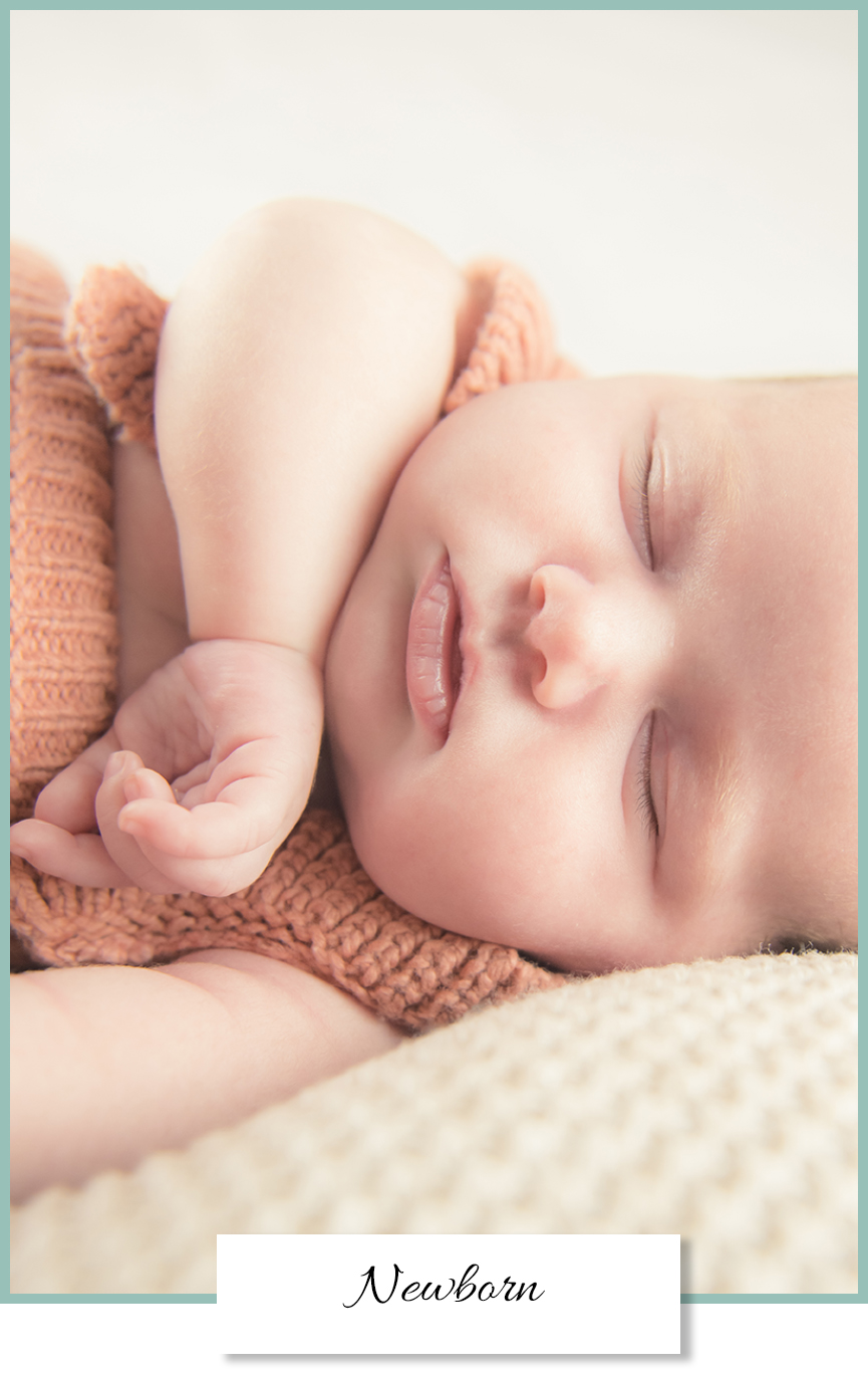 newborn door Corina Rodenburg | Fotografie met liefde
